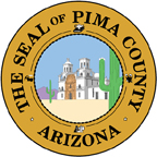 link to pima.gov